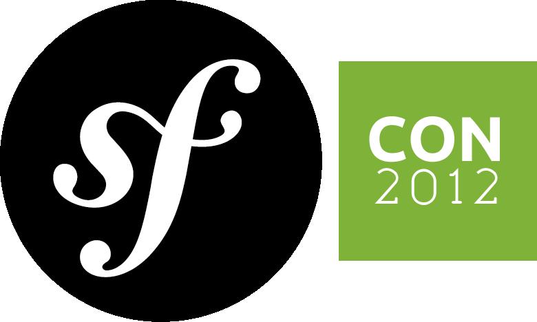 sfcon_logo