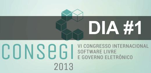 consegi_2013_congresso_internacional_software_livre_governo_eletronico-519x250