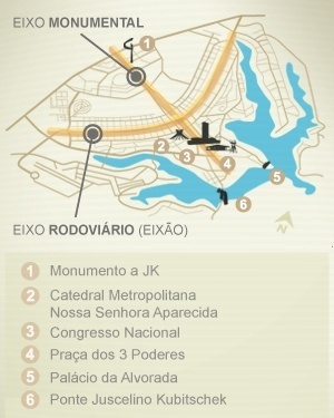mapa-do-plano-piloto-em-brasilia-df-1271460838001_300x375