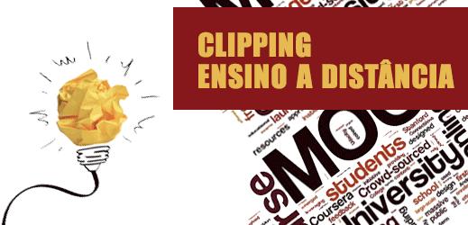 clipping_mercado_ead_brasil